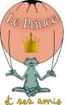 Le Prince Et Ses Amis